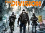 The Division will be shown on Xbox One at Gamescom