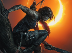Shadow of the Tomb Raider gets New Game Plus mode
