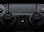 PlayStation 4 firmware update 3.15 is ready to go
