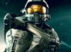 Master Chief has been cast for the Halo TV series