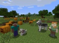 Minecraft sells 10,000 copies every day
