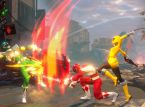 Power Rangers: Battle for the Grid reveals its third season pass