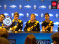Team Dignitas are the Western Clash champions again