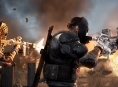 Army of Two co-op demo on March 12