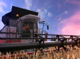 New trailer from Farming Simulator 17