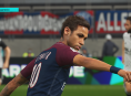 PES 2018 PC update fixes a couple of errors