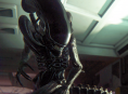Alien: Isolation and Hand of Fate 2 are now free on Epic Games Store until April 29