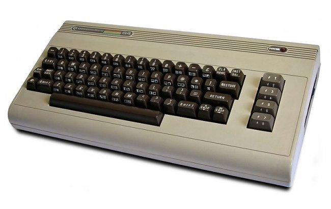 commodore64_skaparenar_382911.jpg