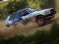 Dirt Rally 2.0 shows off its full car list at launch