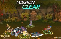 Dragonica - Gamereactor UK