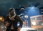 Watch Dogs getting a sequel before March 2017