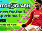 Konami's Pitch Clash is now in open beta