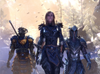 The Elder Scrolls Online: Gold Edition released today