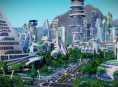 SimCity gets Cities of Tomorrow expansion