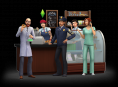 The Sims gets to work with new expansion