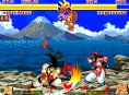 Samurai Shodown creators explain the lack of 'W'