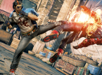 Tekken 7 may have crossplay between consoles and PC