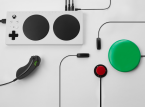 Apple TV will support the Xbox Adaptive Controller
