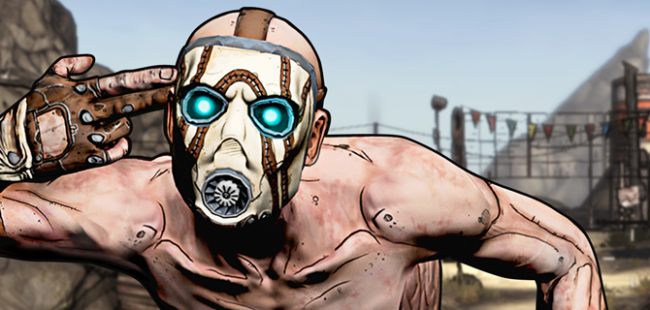 Borderlands: The Handsome Collection free on Microsoft Store