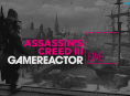 Livestream Replay - Assassin's Creed III