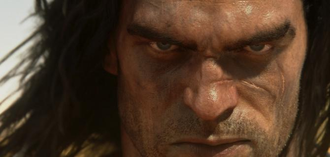 Funcom on plans for Conan Exiles on Xbox One