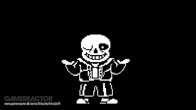 Undertale Live concert will let fans dictate the music