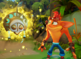 Crash 4 won't have microtransactions in it after all