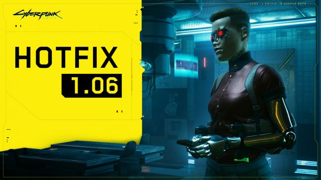 Is it worth playing Cyberpunk 2077 on Xbox Series X today?