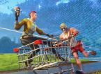 Epic drops the v5.20 patch notes for Fortnite