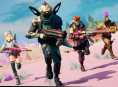 Reboot a Friend returns to Fortnite