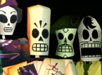 Three LucasArts masterpieces coming for Xbox Game Pass