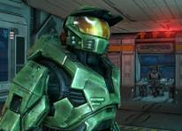 A Decade of Halo: Frank O'Connor Interview