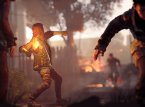 Play Homefront: The Revolution for free this weekend on PC