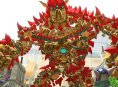 Knack 2 sells estimated 67,000 units during first week at retail