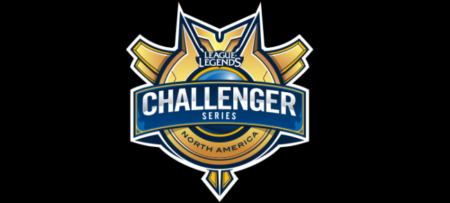 Rumour: Tempo Storm buys NA Challenger series slot