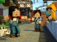 Minecraft: Story Mode Season 2's first episode gets a trailer