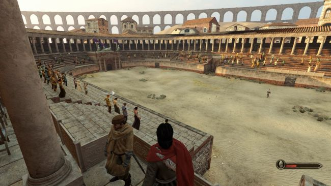 Mount & Blade II: Bannerlord - Early Access Impressions