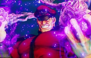 Evo results: Street Fighter has a new world champion