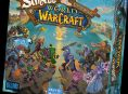 Small World of Warcraft to release this summer