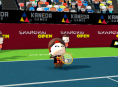 Smoots World Cup Tennis released for Xbox One tomorrow