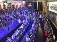 Wargaming's biggest Gamescom ever was more than tanks