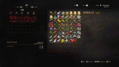 pictures of the witcher 3 wild hunt a guide to alchemy 1 4 rh gamereactor eu