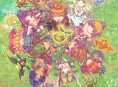 Secret of Mana Collection announced for Switch