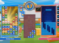 How to be a pro in Puyo Puyo Tetris in nine video tutorials