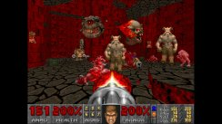 Gaming's Defining Moments - Doom