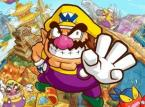 Trademark points to new Wario Land game