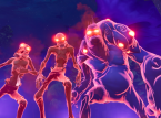 Fortnite's Save the World rumoured to become free
