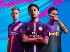 FIFA 19 celebrating Champions League with new incentives