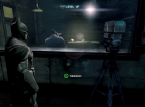 Arkham Origins Gameplay Walkthrough
