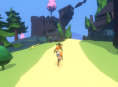 AER could be released for Wii U as well